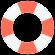 dedicated server icon 05 1