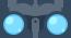 dedicated server icon 07 1