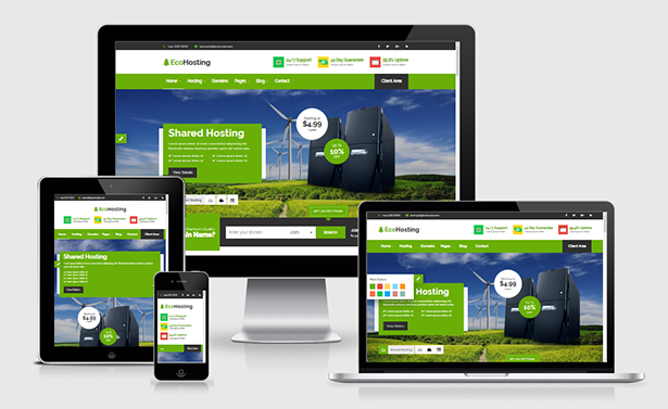 ThemeForest | EcoHosting | Responsive Hosting and WHMCS WordPress Theme Free Download #1 free download ThemeForest | EcoHosting | Responsive Hosting and WHMCS WordPress Theme Free Download #1 nulled ThemeForest | EcoHosting | Responsive Hosting and WHMCS WordPress Theme Free Download #1