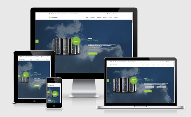 ThemeForest | OrDomain | Responsive WHMCS Hosting WordPress Theme Free Download #1 free download ThemeForest | OrDomain | Responsive WHMCS Hosting WordPress Theme Free Download #1 nulled ThemeForest | OrDomain | Responsive WHMCS Hosting WordPress Theme Free Download #1