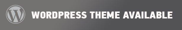 \ BloggyPress | Responsive Personal Blog HTML5 Template Nulled Free Download to wp
