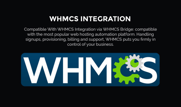 Download EcoHosting | Responsive Hosting and WHMCS WordPress Theme nulled whmcs bridge