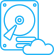 voip drive icon 01 1