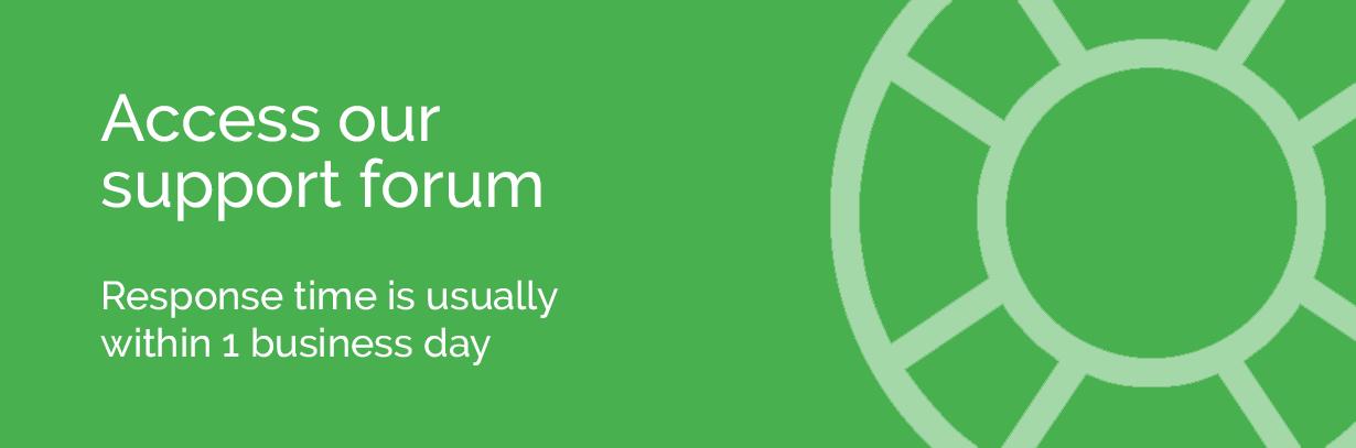 support-forum DVPN | Multipurpose VPN WordPress Theme theme WordPress